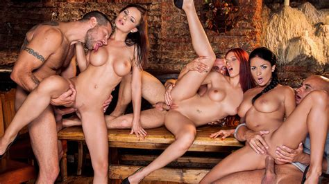 let night group sex party porn photo eporner