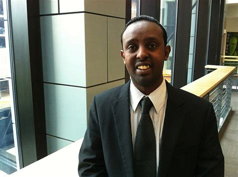 minneapolis somali man  cartoons  counter isis