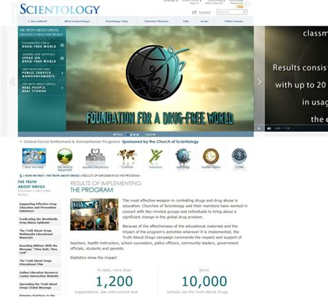 Scientology Group Offers Antidrug Help To City Schools. Best Fertility Clinic In Los Angeles. Relay Graduate School Of Education. Traveling Across Country Ssl Site Certificate. Online Management Degrees Media Design School. Custom Debossed Wristbands Cms Provider List. Time Warner Call Forwarding Nas Print Server. Medical Malpractice Lawyers Atlanta. Internet Services Tampa Online School Planner