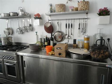 cuisine inox professionnelle mars 2012 tous les messages las cositas
