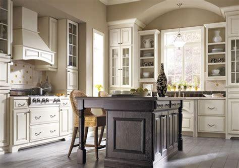 thomasville cabinets ideas  pinterest