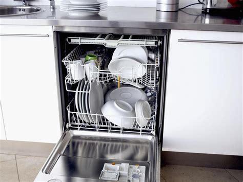mon test du lave vaisselle brandt dfh12127w on fouille pour vous sur le web amb croatie fr