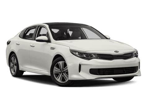 Kia Optima Ex Hybrid by New 2018 Kia Optima Hybrid Ex Ex 4dr Sedan In Cerritos