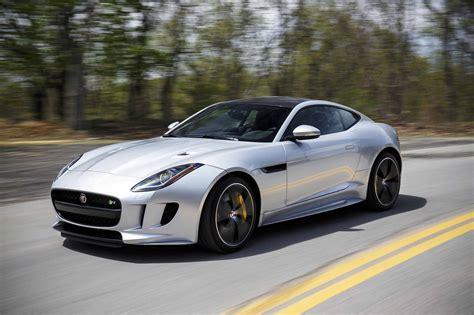 jaguar  type review autoguidecom news