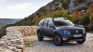 Duster 2018 Bleu Cosmos : dacia duster prestige dci 110 edc 2017 review car magazine ~ Maxctalentgroup.com Avis de Voitures