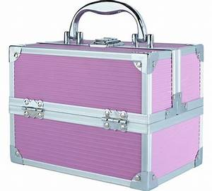 Make Up Bags amp Cases  Vanity Cases  Argos