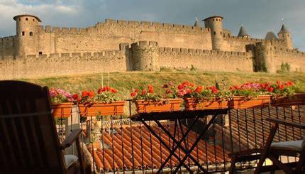 chambres d hotes à carcassonne les florentines chambres d 39 hôte au pied de la cité de