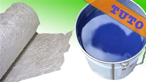 utiliser de la r 233 sine polyester avec de la fibre de verre sculpture