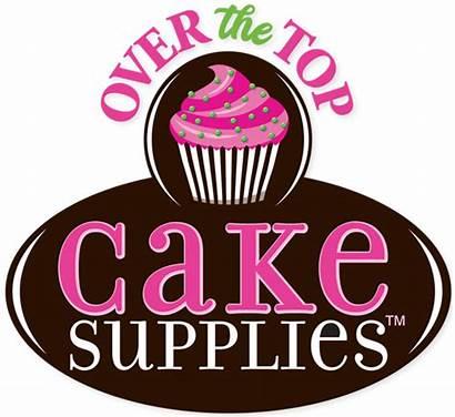 Brands Baking Cake Bakery Supplies Supply Decorating