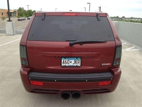 buy   jeep grand cherokee srt   hplb