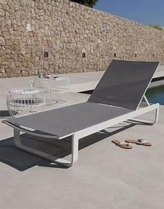 Matelas Bain De Soleil Pas Cher : matelas bain de soleil castorama design en image ~ Dailycaller-alerts.com Idées de Décoration