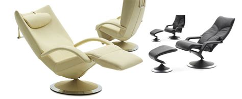 canape relaxe comment bien choisir fauteuil relax