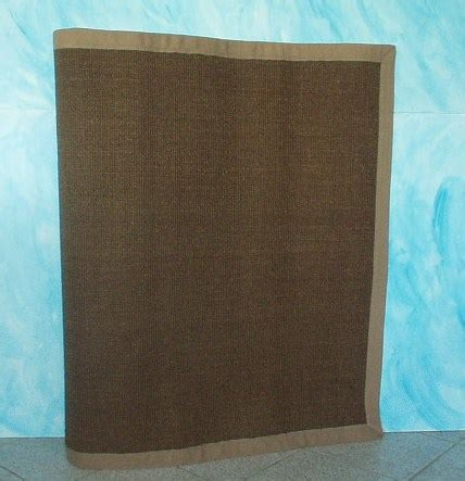 sisal tappeti tappeti design in bambu tappeti moderni e contemporanei