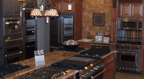 ferguson showroom san antonio tx supplying kitchen