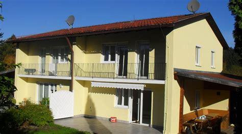 Haus Mieten Achenmühle! Doppelhaushälfte Mit Garten