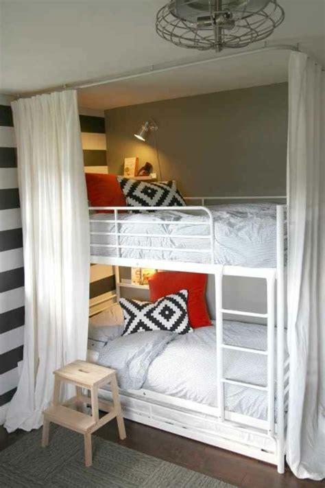chambre a coucher pas cher conforama meuble chambre a coucher chambre a coucher homme