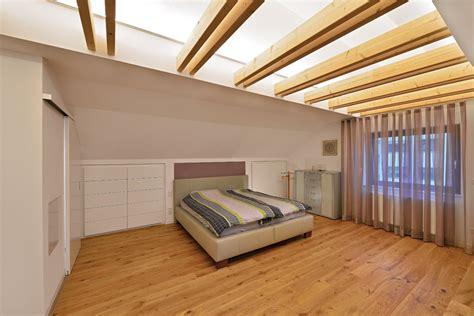 Begehbarer Kleiderschrank Mit Bett by Bett Vor Begehbaren Schrank Ostseesuche