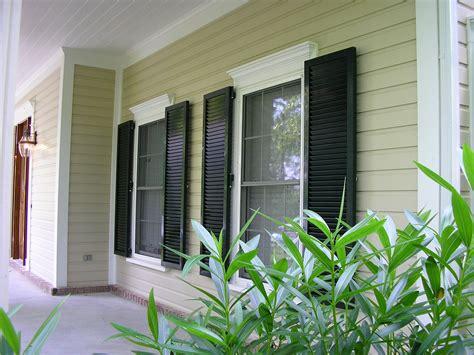colonial shutters storm tech