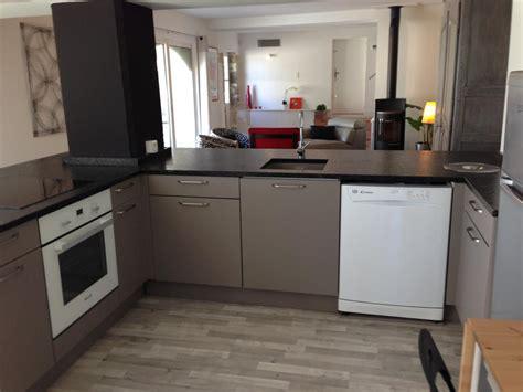 cuisine avec lave linge lave linge dans cuisine la location soultzbach les bains