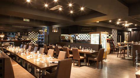 Le Comptoir Lyon 6 by Restaurant Comptoir Joa 224 Lyon 69006 T 234 Te D Or Menu