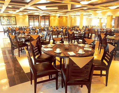 restaurant table ls wholesale restaurant furniture supply hotel wholesale furniture