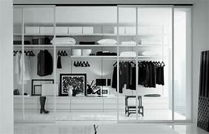 Ikea Offener Kleiderschrank : begehbarer kleiderschrank einen ankleideraum planen und realisieren ~ Eleganceandgraceweddings.com Haus und Dekorationen