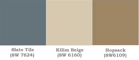 colors that go with beige 25 best ideas about kilim beige on beige