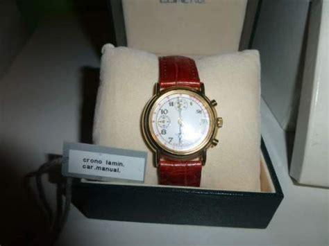 minstop orologio parchimetro vintage posot class