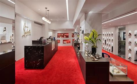 Best Shoe Shops by Top 10 Shoe Shopping Stores In New York City Best Design