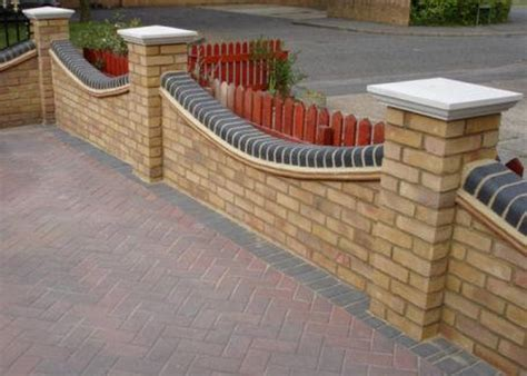 bricklaying bayley property services