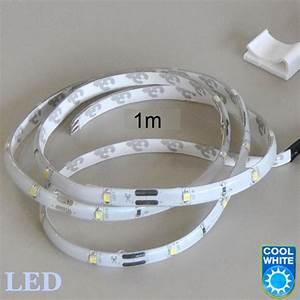 Led Lichtband Mit Batterie : led lichtband ohne stecker glas pendelleuchte modern ~ Jslefanu.com Haus und Dekorationen