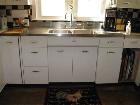 Vintage Steel Kitchen Cabinets For Sale by Geneva Cabinets Complete Set For Sale 1200 Or Best Offer
