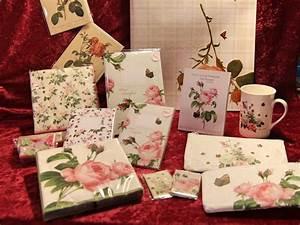 Blume Der Liebe : gocoburg rosen rosen rosen die blume der liebe ~ Articles-book.com Haus und Dekorationen