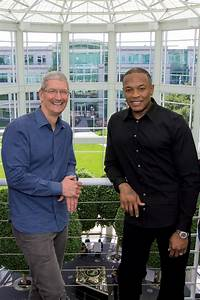 Why Apple Paid $3 Billion to Acquire Beats | Hollywood ...