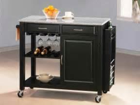 kitchen islands with wheels kitchen stylish black kitchen islands with wheels how to make kitchen islands with wheels