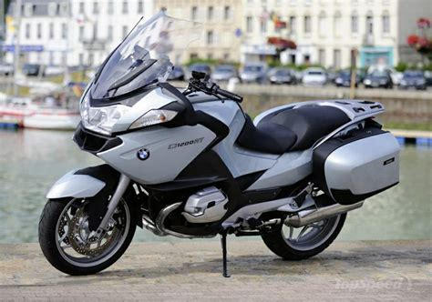 Review Bmw R 1200 Rt by 2013 Bmw R 1200 Rt Picture 486722 Motorcycle Review