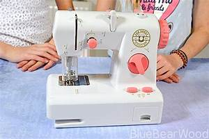 Crafting With The Great British Sewing Bee Sewing Studio