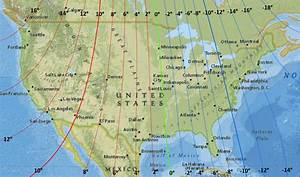 Magnetic Declination Explained  U2013 Acadianx Outdoor Adventures
