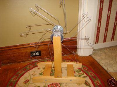 woodworking plans yarn swift woodworking plans
