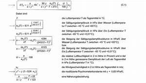 Gammafunktion Berechnen : ndimensional ~ Themetempest.com Abrechnung