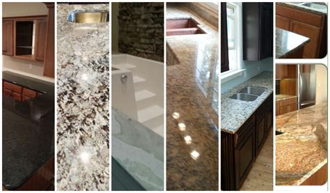 file all in granite granite marble quartz png wikimedia