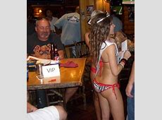 Girls of Twin Peaks 74 pics