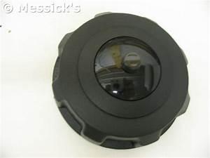 Kubota  Fuel Cap  Part   K7711