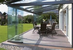 terrassen berdachung zeichnung beliebt sonnenschirm With zeichnung terrassenüberdachung