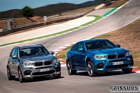 Lineup 20182019 Bmw  The Year  New Cars  Price, Photo