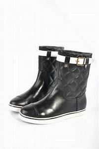 Besson Chaussures Femme : chaussure besson femme botte ~ Melissatoandfro.com Idées de Décoration