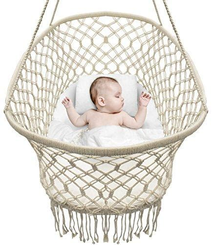 Bassinet Hammock by Baby Crib Cradle Hanging Bassinet And Portable Swing For
