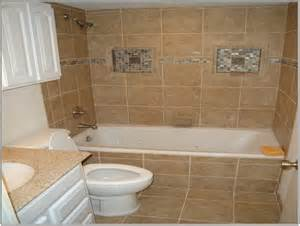 simple bathroom renovation ideas bathroom bathroom remodeling ideas cheap with traditional decor bathroom remodeling ideas with