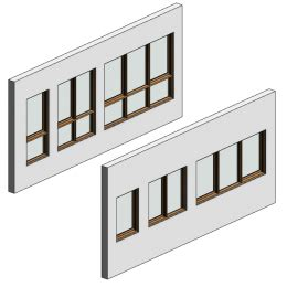 botanica casement window design content