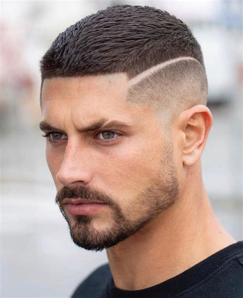 new the 10 best hairstyles for men in the world